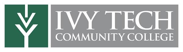 2021 Fall Ivy Tech Class Listings
