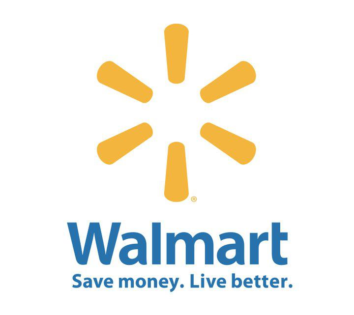 Wal-Mart Wal-Mart Foundation